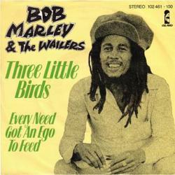 Bob_Marley_Three_Little_Birds
