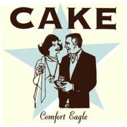 Cake_Comfort_Eagle