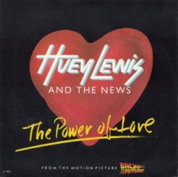 Huey-lewis-and-the-news-the-power-of-love-chysalis-US-German-cover