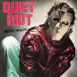 MetalHealthQuietRiot