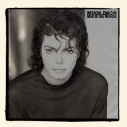 Michael_Jackson_-_Man_in_the_Mirror