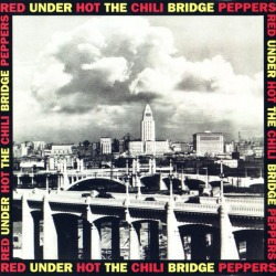Red_Hot_Chili_Peppers-Under_The_Bridge_CD_Single-Frontal