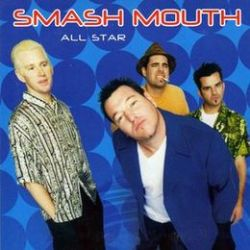 Smash_Mouth_-_All_Star