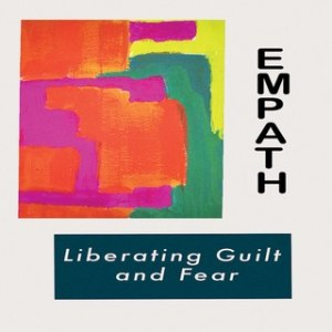 Empath_Liberating_Guilt_and_Fear_IG