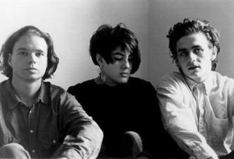 Galaxie500_promo_low-res