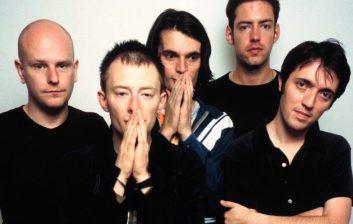 RadioheadGettyImages-80530620-920x584