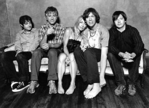 Sonic-Youth-sonic-youth-609920_400_293