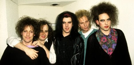the-cure-1991-1421256453-article-0