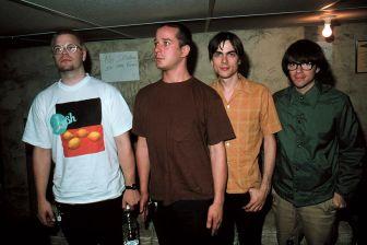 weezer-group-photo-1994