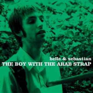 Belle_sebastian_-_the_boy_with_the_arab_strap