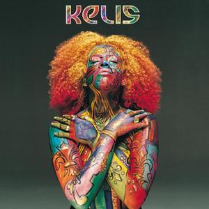 Kelis_-_Kaleidoscope
