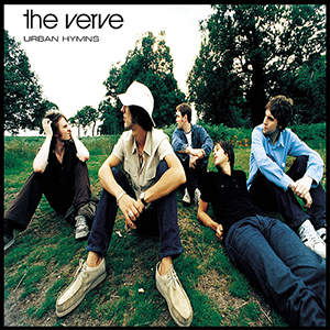 The_Verve,_Urban_Hymns