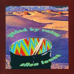Alien-Lanes-compressed