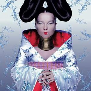Bjork_-_Homogenic_album_cover