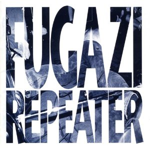 Fugazi_-_Repeater_cover