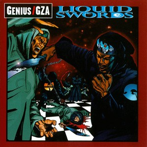 gza-liquid-swords