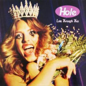 Hole-album-livethroughthis