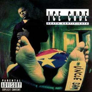 Ice_Cube-Death_Certificate_(album_cover)