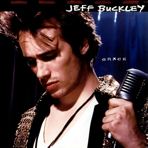 Jeff_Buckley_grace