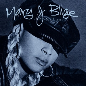 Mary_J_Blige_album_cover_My_Life