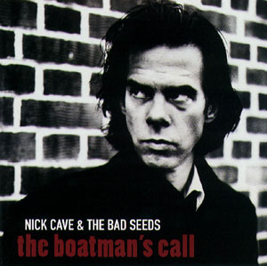 Nick_cave_and_the_bad_seeds-the_boatman's_call