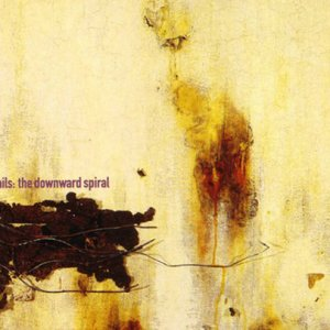 nin-downward-spiral-650