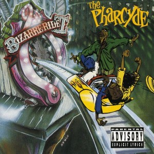 The-Pharcyde-Bizarre-Ride-640x641