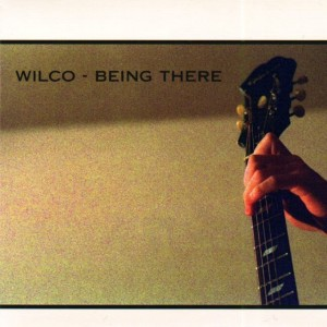 Wilco-Being-There-1476462166-640x640