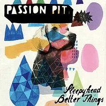 220px-Sleepyhead_Passion_Pit