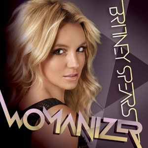 Britney_Spears_Womanizer