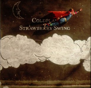 COLDPLAY_STRAWBERRY+SWING-545274