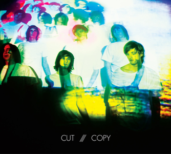 Cut_Copy_-_In_Ghost_Colours.png