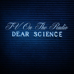 dear-science