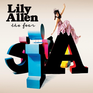 Lily_Allen_-_The_Fear