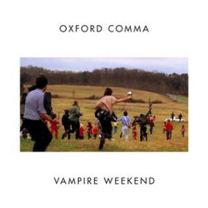 Oxford_Comma_(Vampire_Weekend_single)_coverart
