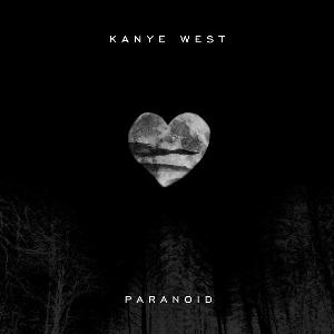 Paranoidcover