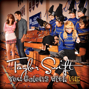 Taylor_Swift_-_You_Belong_with_Me