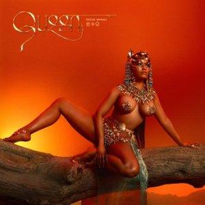 110330-queen-1