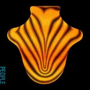 big-red-machine-aaron-dessner-justin-vernon-album-art-cover