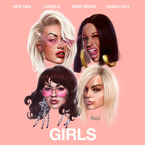 Girls_(Official_Single_Cover)_by_Rita_Ora