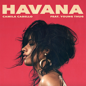 Havana_(featuring_Young_Thug)_(Official_Single_Cover)_by_Camila_Cabello