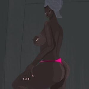 I_Love_It_Kanye_Pump_cover