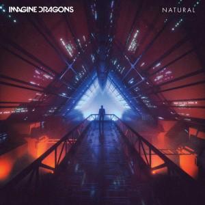 Imagine-Dragons-Natural-New-Single