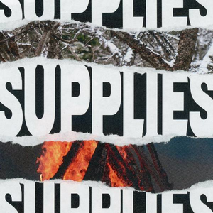 Justin_Timberlake_-_Supplies_(Official_Single_Cover)