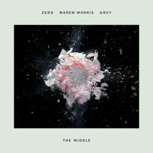 Zedd,_Maren_Morris_and_Grey_The_Middle