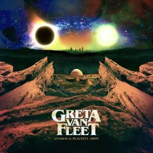 e78907-20181023-greta-van-fleet-anthem-of-the-peaceful-army
