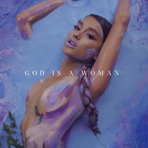 God_Is_A_Woman_Artwork