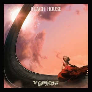the-chainsmokers-beach-house-1542385104-640x640