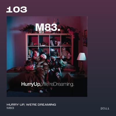 Album103