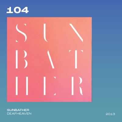 Album104